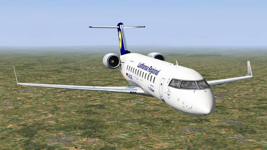 CRJ200_BSS_Head 2.jpg