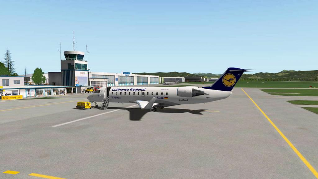 CRJ200_BSS_Ground 1.jpg