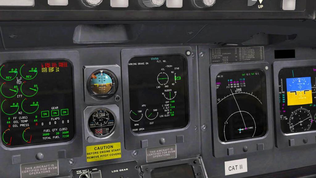 CRJ200_BSS_Ground 3.jpg