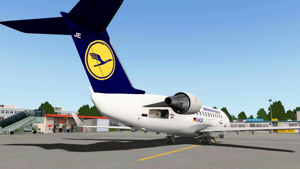 CRJ200_BSS_Ground 4.jpg