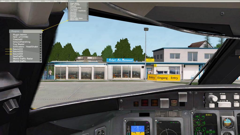 CRJ200_BSS_Menu 1.jpg