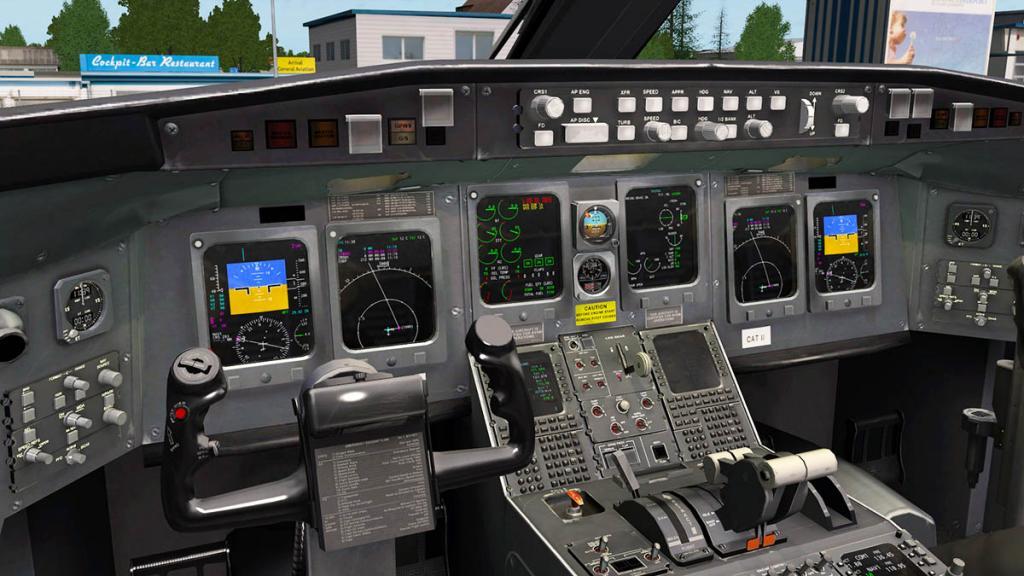 CRJ200_BSS_Cockpit 1.jpg