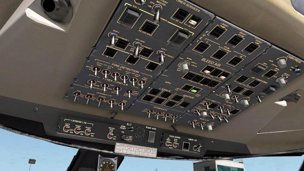 CRJ200_BSS_Cockpit 2.jpg