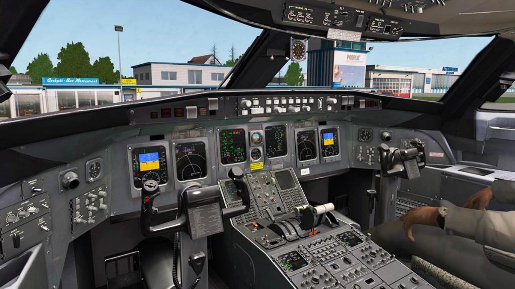CRJ200_BSS_Cockpit 4.jpg