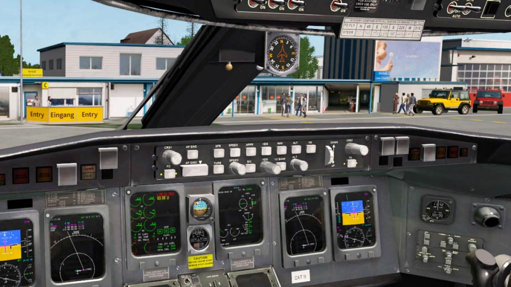 CRJ200_BSS_Cockpit 6.jpg