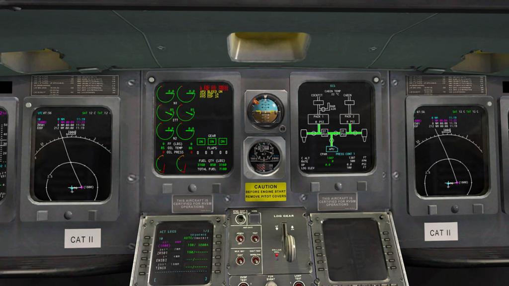 CRJ200_BSS_Start 1.jpg