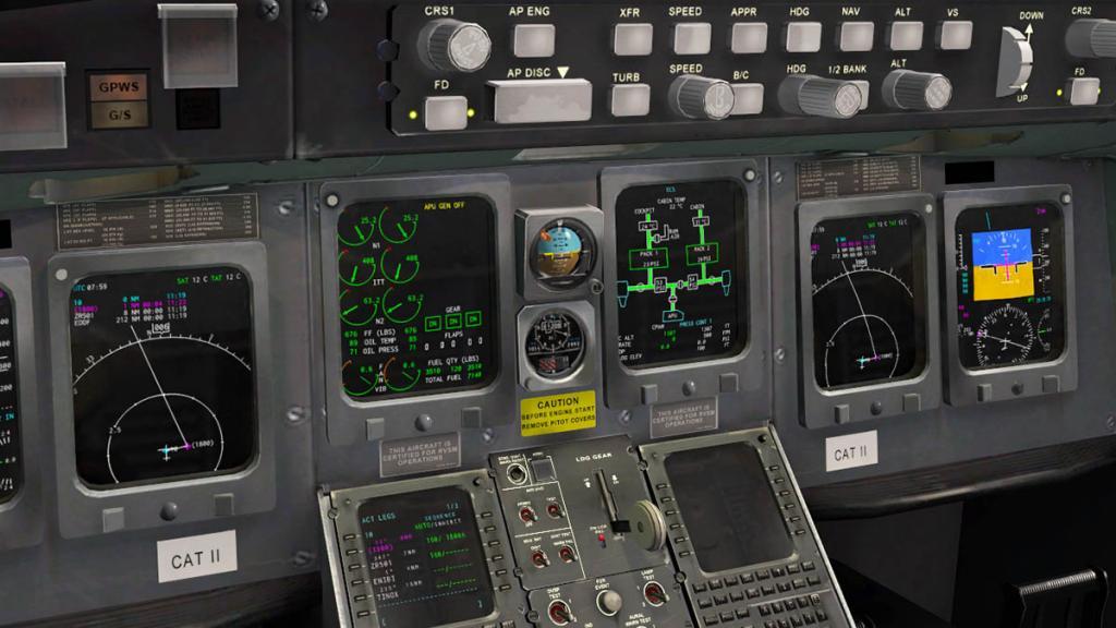 CRJ200_BSS_Start 3.jpg