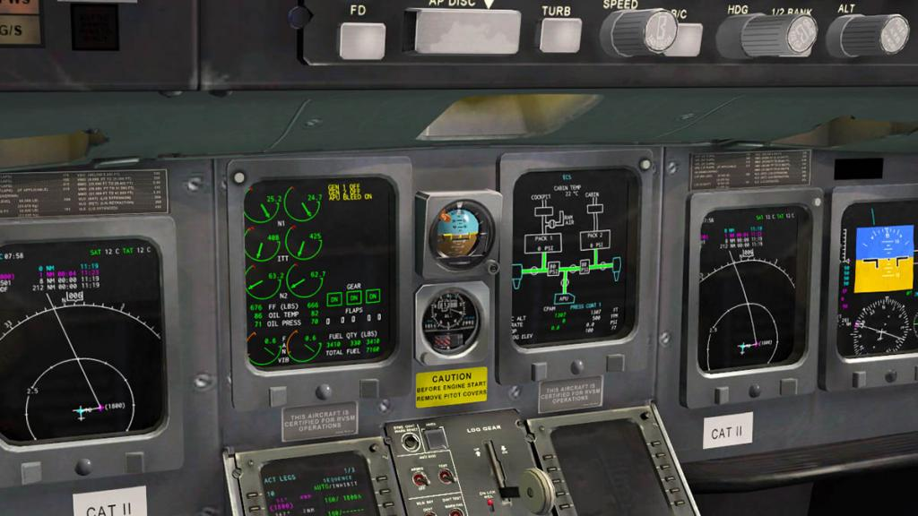 CRJ200_BSS_Start 2.jpg