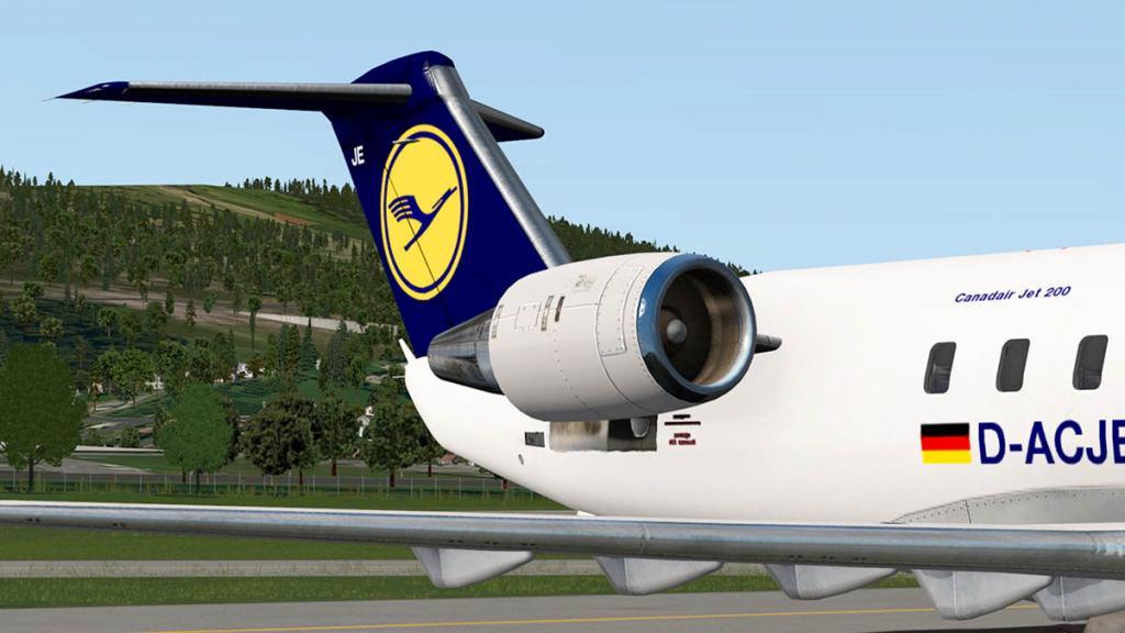 CRJ200_BSS_Engine 1.jpg