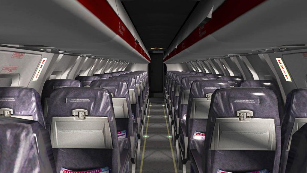 CRJ200_BSS_Cabin 1.jpg