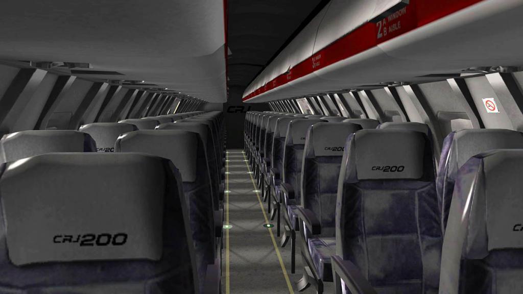 CRJ200_BSS_Cabin 2.jpg