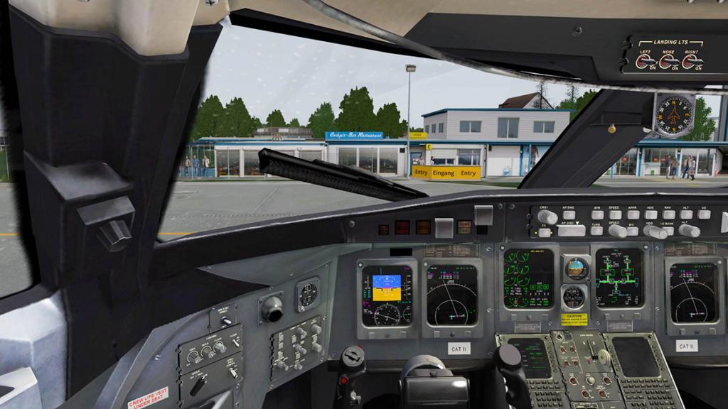 CRJ200_BSS_weather 2.jpg