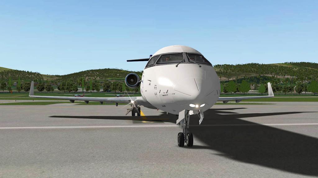 CRJ200_BSS_Flying 1.jpg
