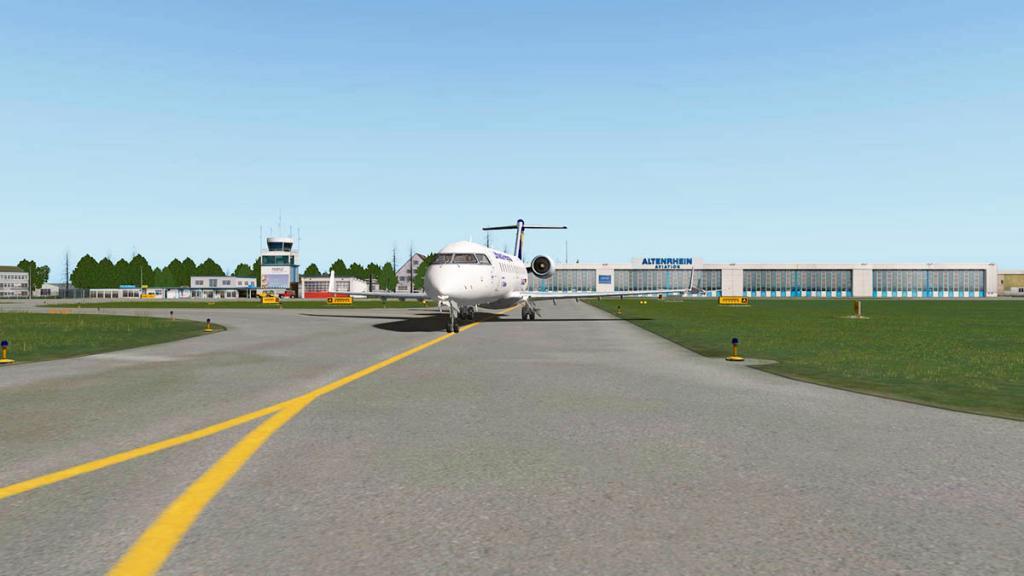 CRJ200_BSS_Flying 2.jpg