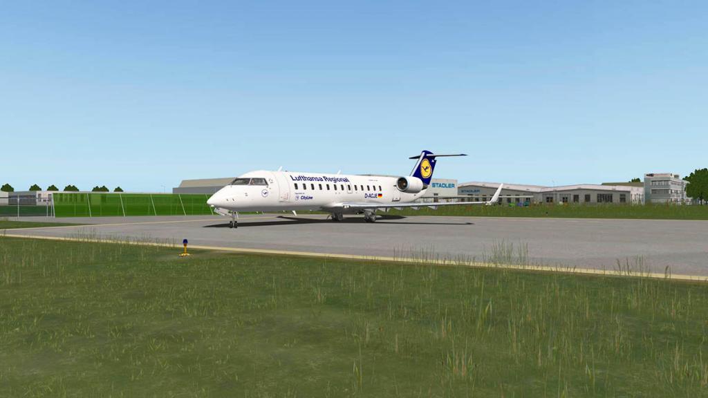 CRJ200_BSS_Flying 3.jpg