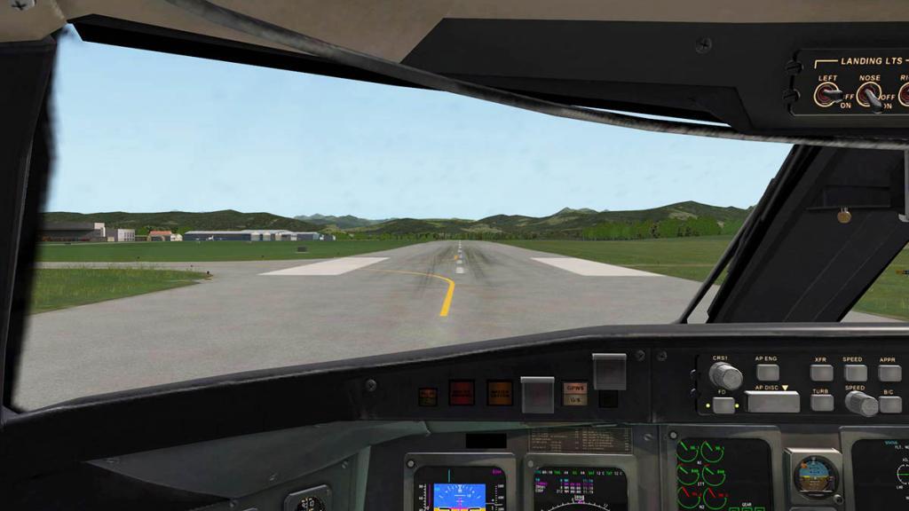 CRJ200_BSS_Flying 6.jpg