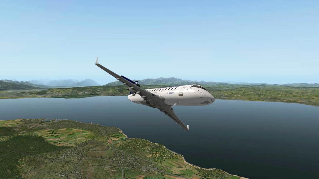 CRJ200_BSS_Flying 7.jpg