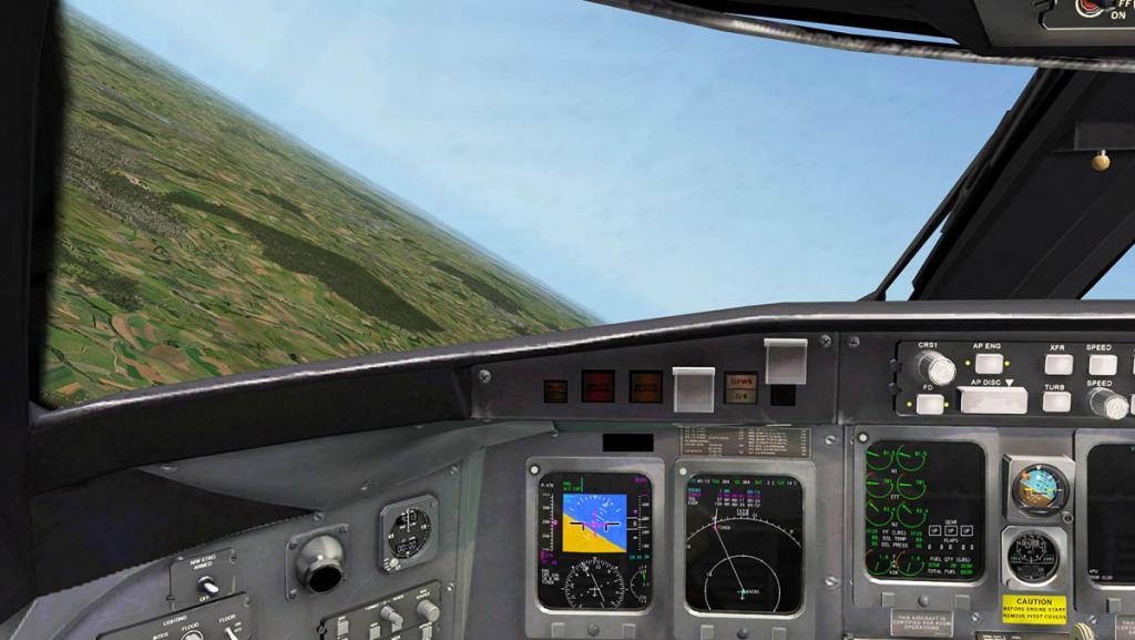 CRJ200_BSS_Flying 8.jpg