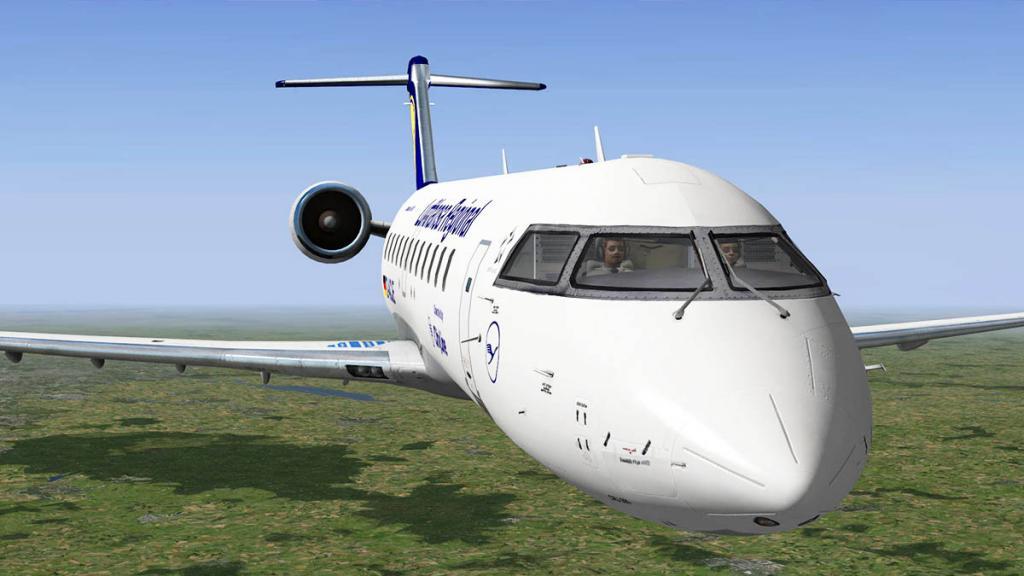 CRJ200_BSS_Flying 9.jpg