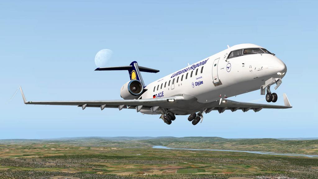 CRJ200_BSS_Undercarriage 1.jpg