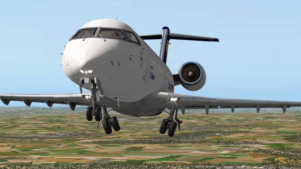 CRJ200_BSS_Undercarriage 2.jpg