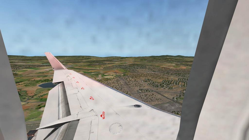 CRJ200_BSS_Flaps 1.jpg