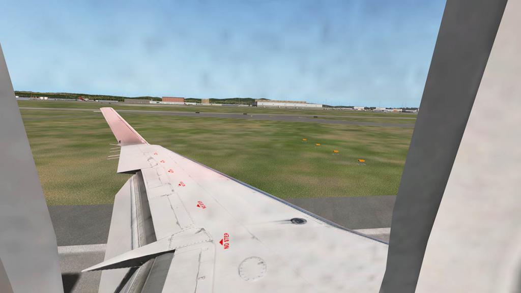 CRJ200_BSS_Flaps 2.jpg