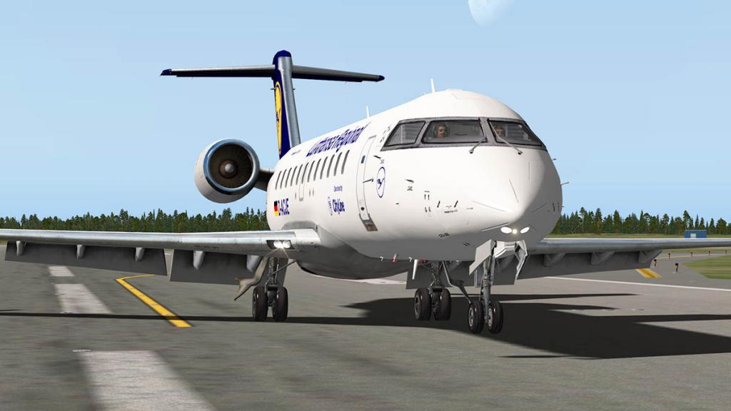 CRJ200_BSS_Landing 1.jpg