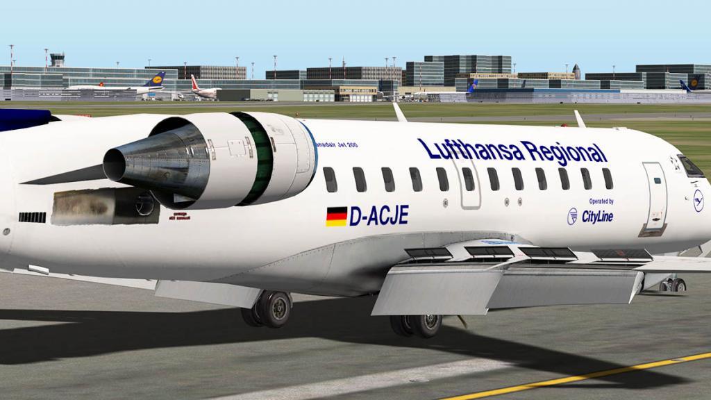 CRJ200_BSS_Landing 2.jpg