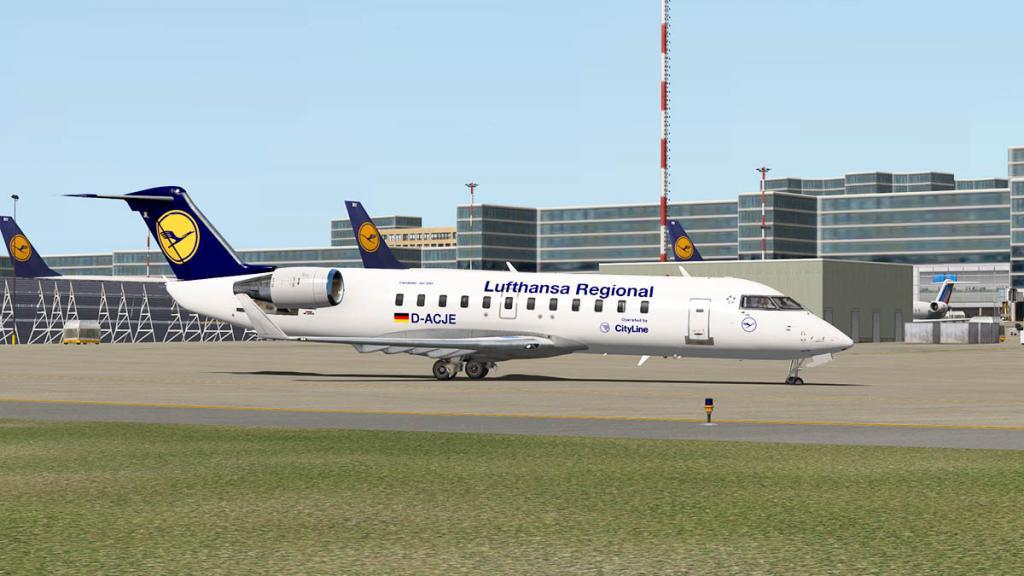 CRJ200_BSS_Landing 3.jpg