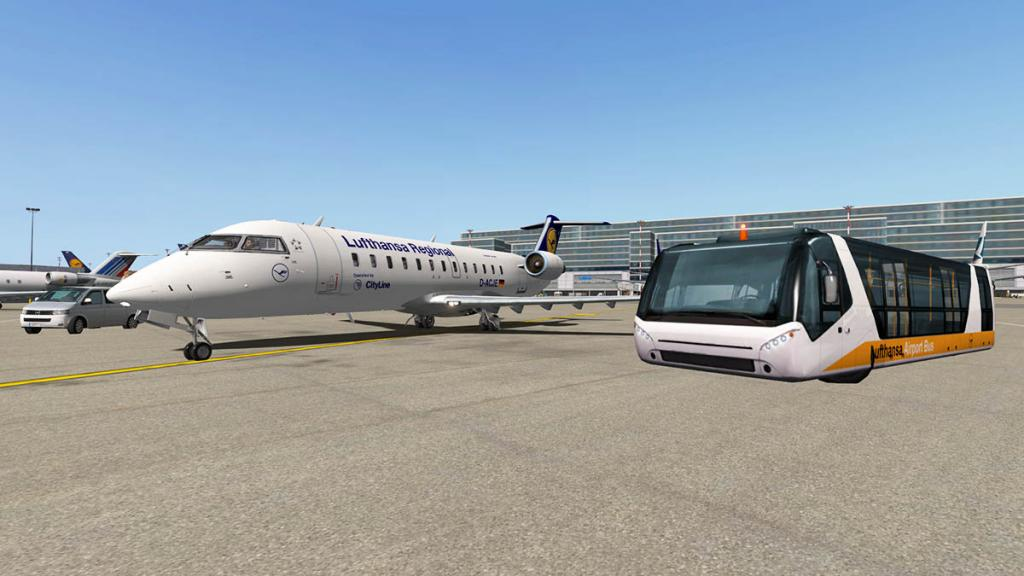 CRJ200_BSS_Landing 4.jpg