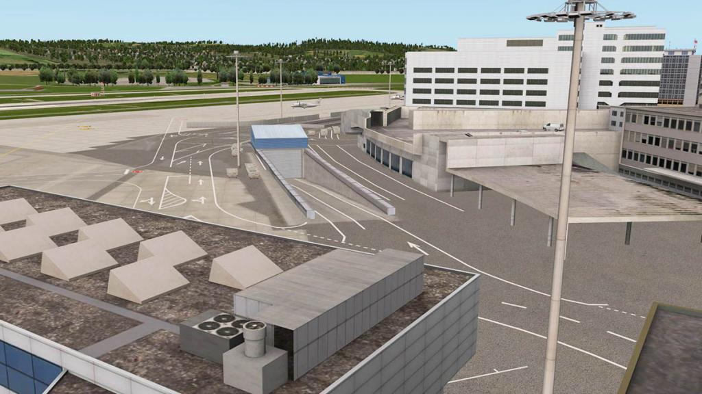 LSZH_Terminals  Groundway 1.jpg