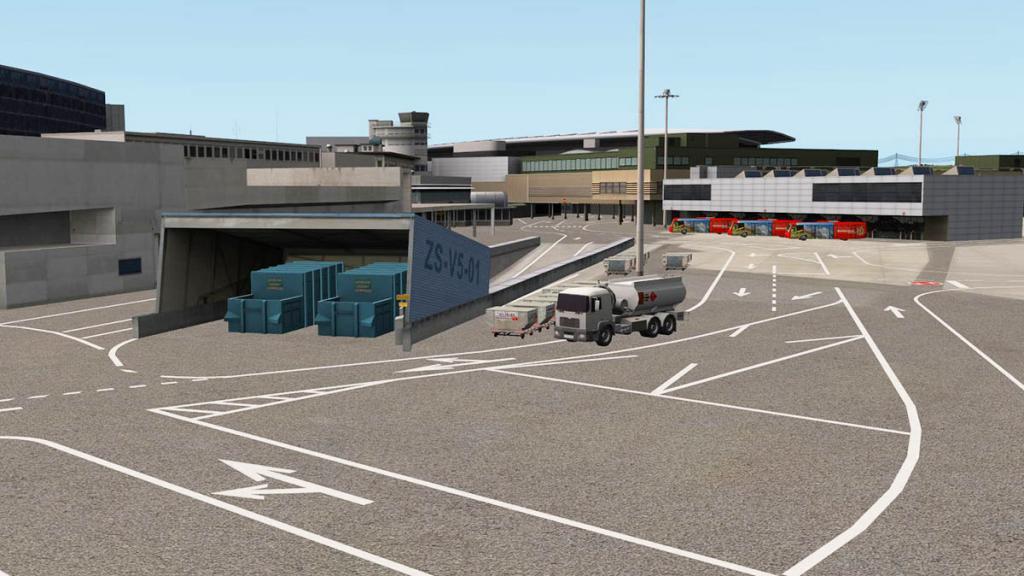 LSZH_Terminals  Groundway 2.jpg
