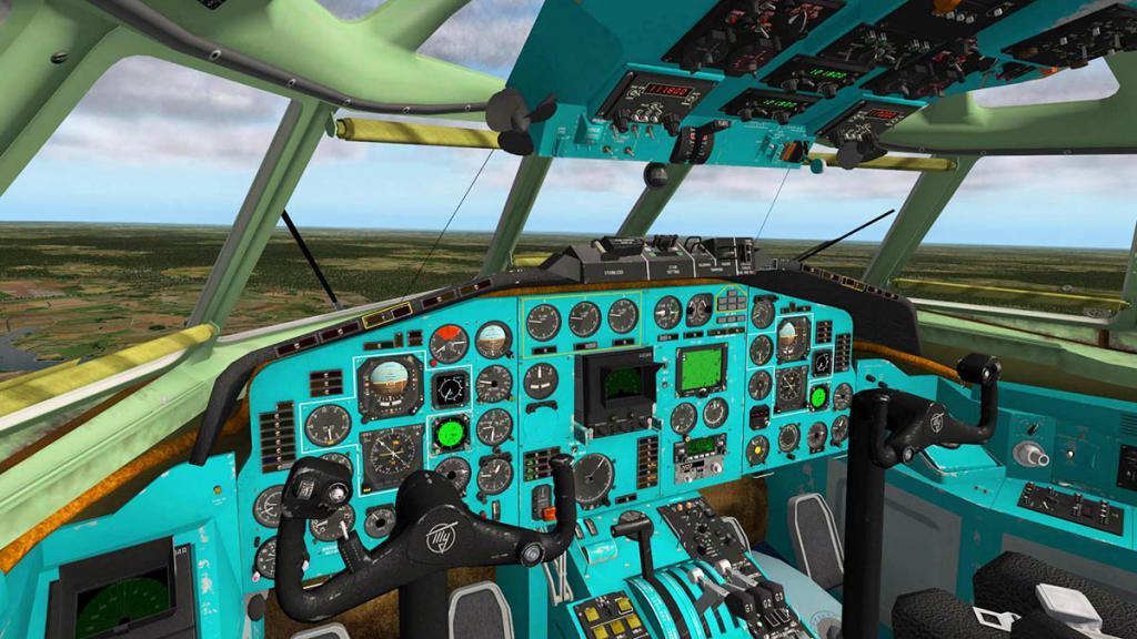 tu154_Cockpit 1.jpg