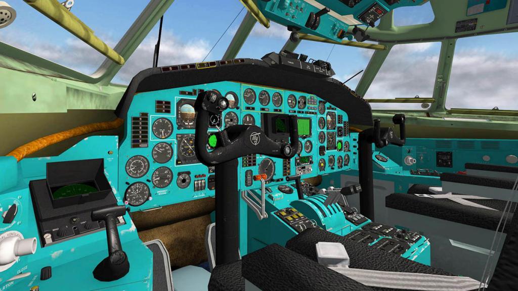 tu154_Cockpit 2.jpg