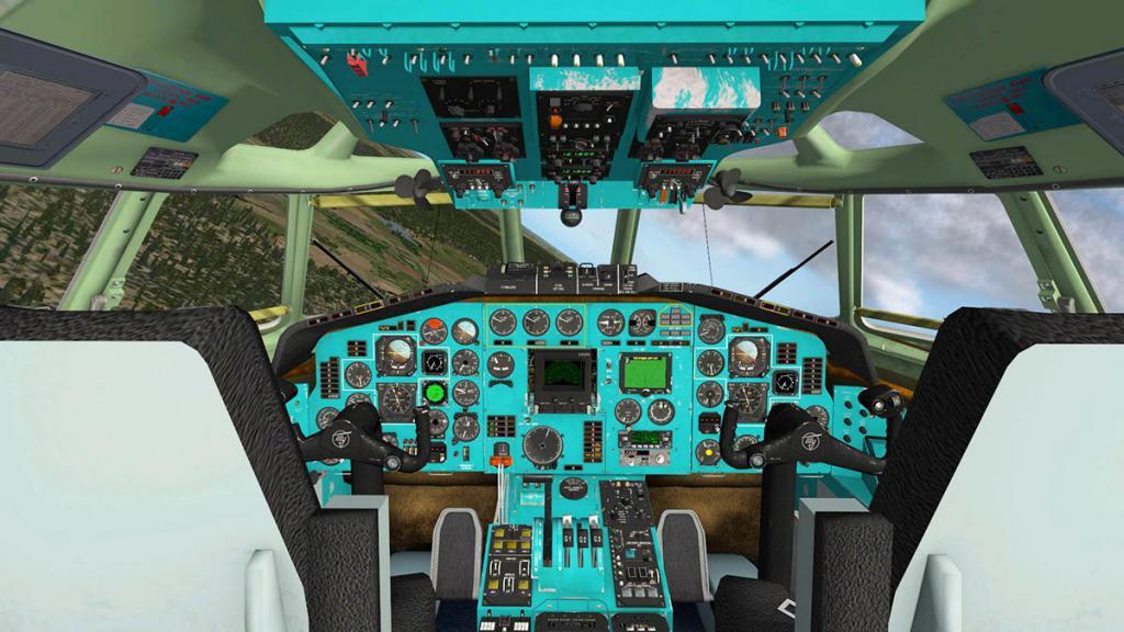 tu154_Cockpit 3.jpg