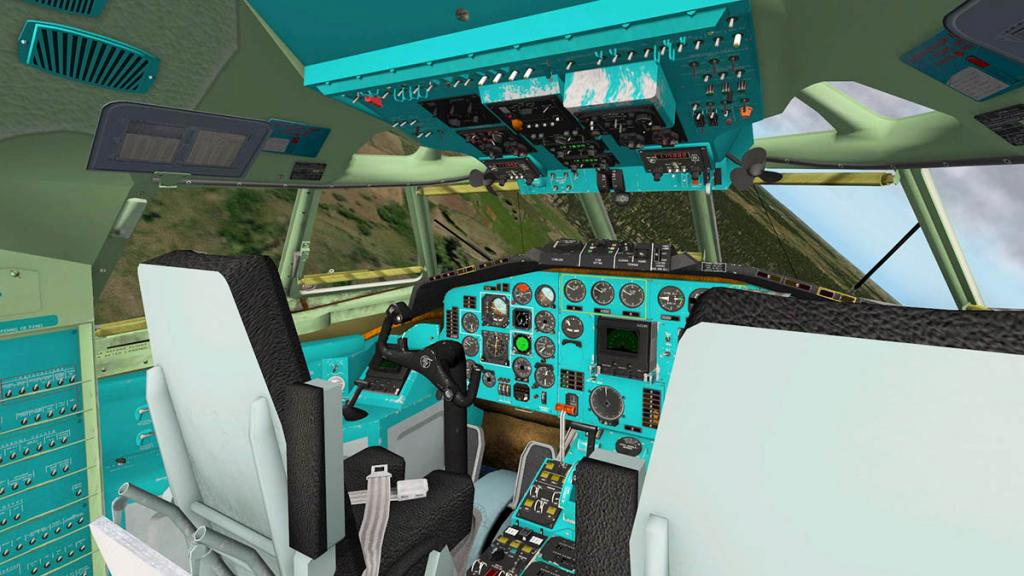 tu154_Cockpit 4.jpg