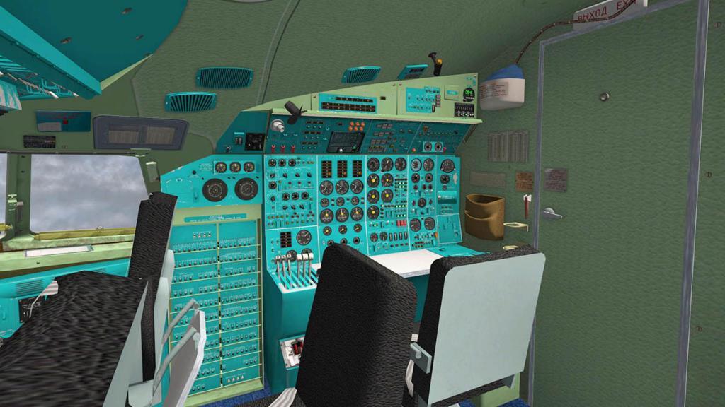 tu154_Cockpit 6.jpg