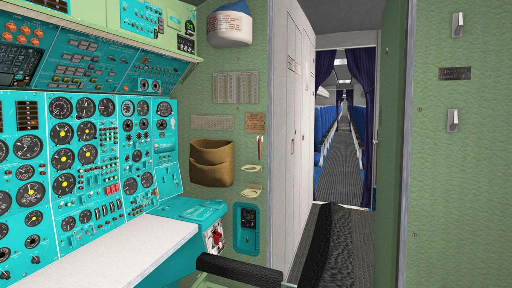 tu154_Cockpit 8.jpg