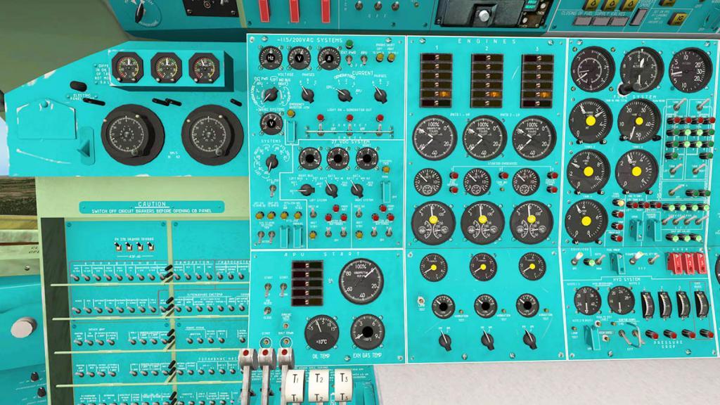 tu154_Eng Panel 1.jpg