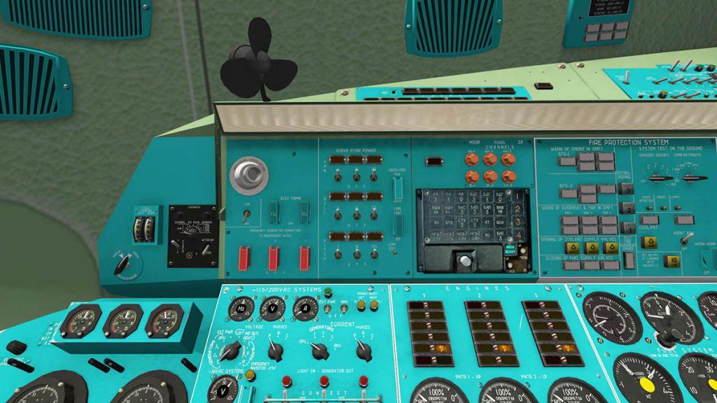 tu154_Eng Panel 3.jpg