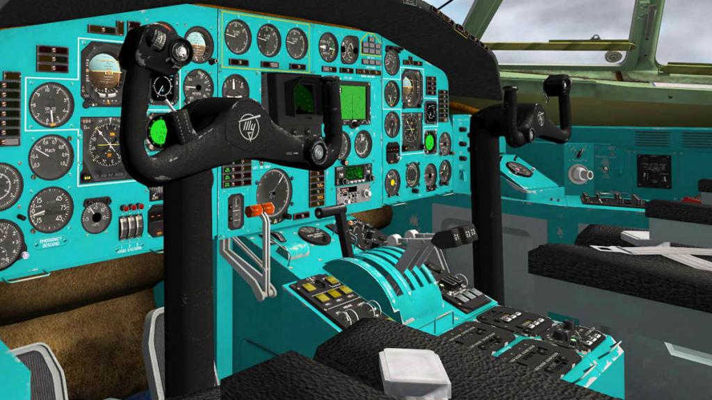 tu154_Steering 2.jpg