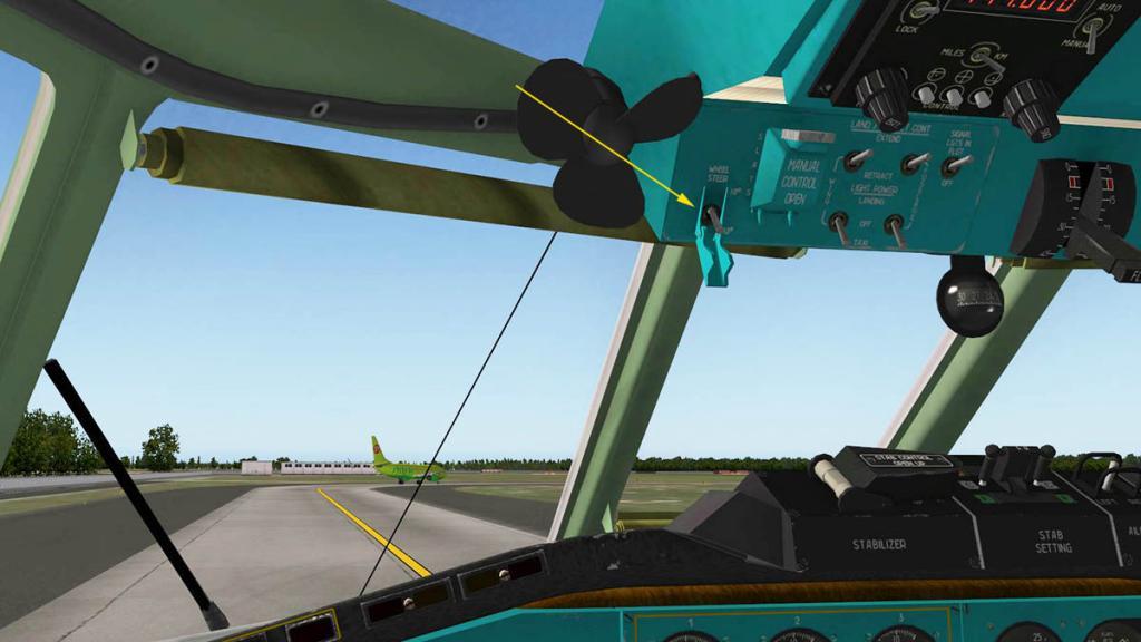 tu154_Steering 1.jpg