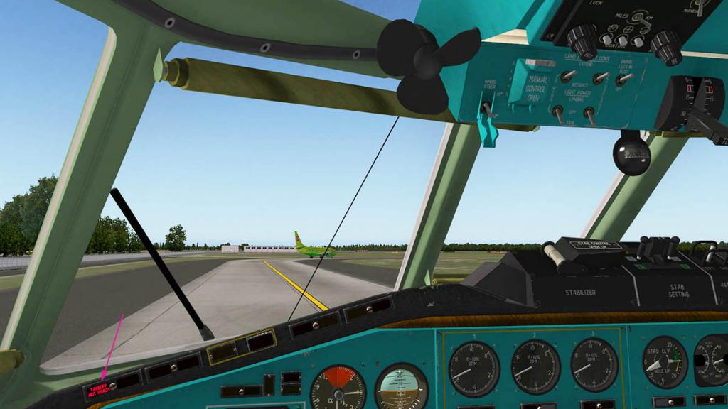 tu154_Flying A.jpg