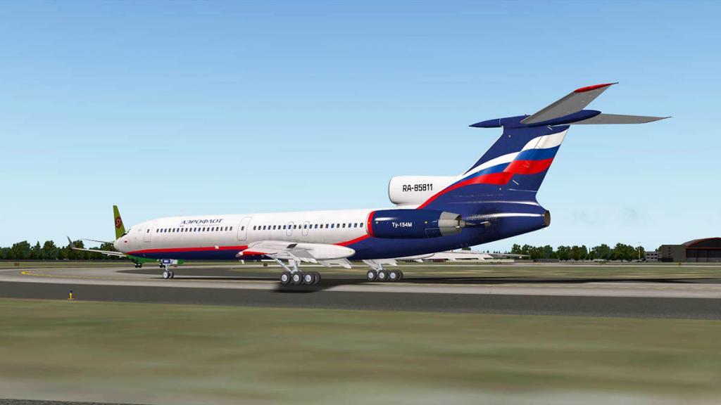 tu154_Flying B.jpg