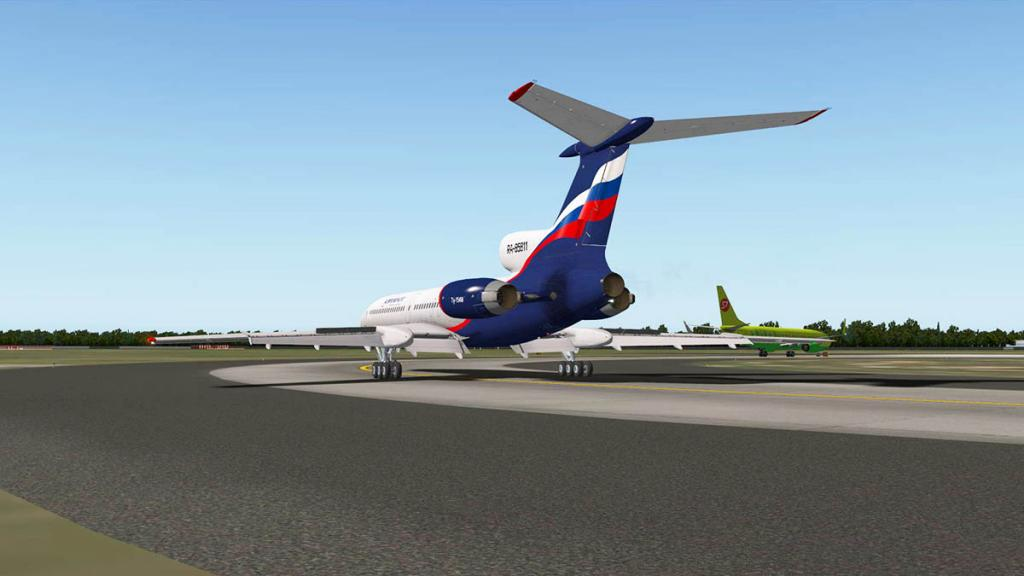 tu154_Flying C.jpg