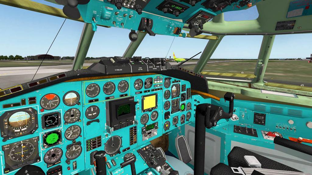 tu154_Flying D.jpg