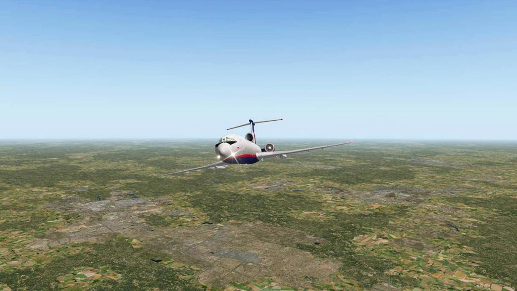 tu154_Flying 4.jpg