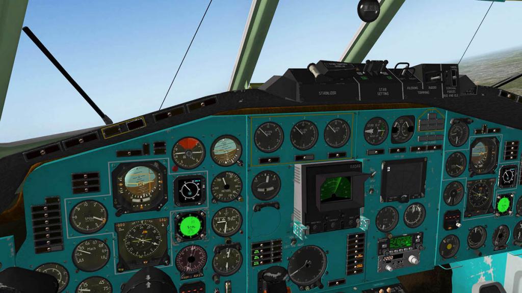 tu154_Flying 5.jpg