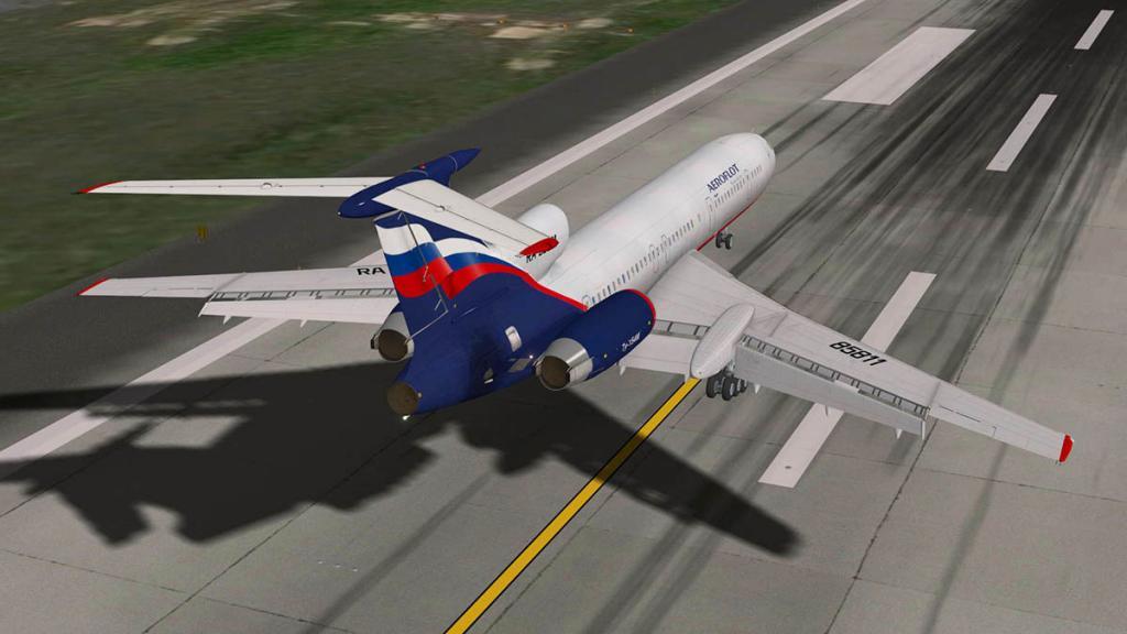 tu154_Flying 10.jpg